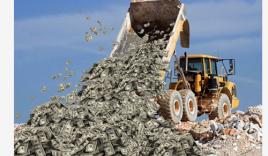 Kết cục bi thảm của đại gia trúng sổ xố độc đắc 7.000 tỉ