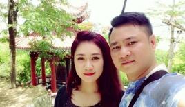 Đọ nhan sắc xinh của vợ Tự Long, Xuân Bắc và Quang Thắng