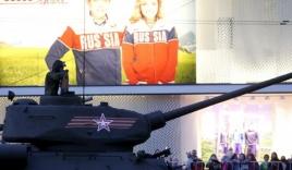 """Tổng thống Putin """"đáp trả"""" những nước từ chối dự lễ kỷ niệm Ngày chiến thắng"""