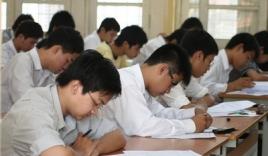 Kỳ thi THPT 2015: 'Bí kíp' ôn thi môn tiếng Anh đạt điểm cao