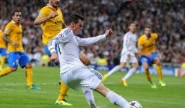 Link SOPCAST trực tiếp Real Madrid vs Juventus – 1h45 ngày 14/5