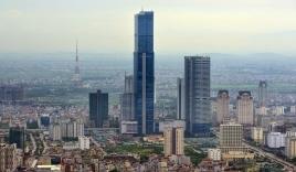 Keangnam trước bờ vực phá sản: Cư dân tòa nhà mất trắng 160 tỷ?