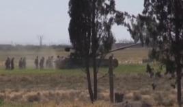 Đặc nhiệm Mỹ đột kích, tiêu diệt nhiều thủ lĩnh IS