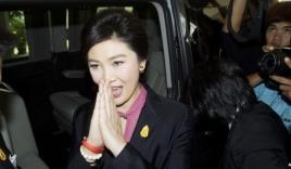 Hôm nay, Thái Lan xét xử cựu Thủ tướng Yingluck Shinawatra