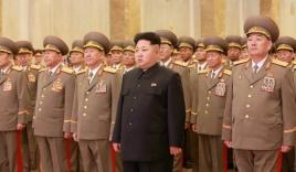 Báo Hàn: Thứ trưởng Quốc phòng Triều Tiên bị xử tử vì bớt khẩu phần ăn