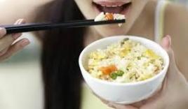 Bí quyết giảm cân không cần ăn cơm hiệu quả và an toàn
