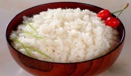 Thói quen dùng đồ ăn thừa nhiều người mắc gây nguy hiểm 'chết người'
