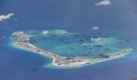 TT Philippines ví TQ hành động như phát xít, Bắc Kinh nổi đóa