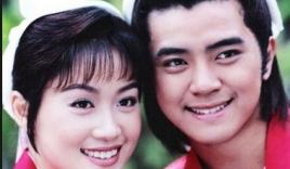 'Chúc Anh Đài' Lương Tiểu Băng ngày càng xuống sắc