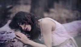 Tôi như hóa điên khi ôm xác con lạnh ngắt vào lòng