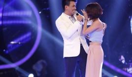 Vietnam Idol 2015: Hà Nhi bất ngờ được cứu vào phút chót
