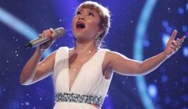 Video: Trần Thu Hà da diết với ca khúc nhạc phim Quyên 'Giấc mơ đã qua'