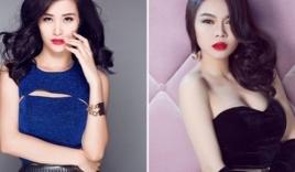 Đông Nhi, Giang Hồng Ngọc bất ngờ hội tụ tại Bài hát yêu thích tháng 6