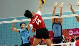 Đoạt 73 HCV, Đoàn TTVN kết thúc với vị trí thứ 3 SEA Games 28