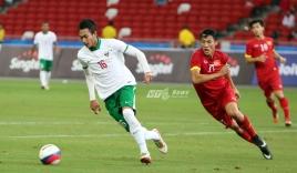 Công bố băng ghi âm vụ dàn xếp tỷ số trận U23 Indonesia thua U23 Việt Nam