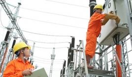 EVN lý giải hóa đơn tiền điện tháng 5 tăng vọt: Tin được không?