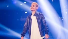 "Vietnam Idol 2015 Gala 3: Thí sinh ""vote cao"" bất ngờ bị loại"