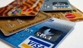 Tránh bẫy lãi suất cao khi dùng thẻ tín dụng