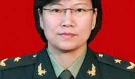 Trung Quốc bắt giữ nữ Thiếu tướng Bộ Tổng Tham mưu