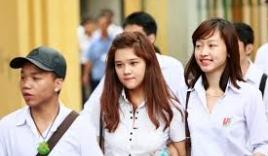 Đáp án đề thi môn Hóa THPT quốc gia 2015