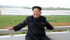 """Kim Jong-un bổ nhiệm người chú bị cha """"ruồng rẫy"""" vào vị trí cấp cao"""
