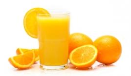 Những sai lầm thường mắc phải khi uống nước cam