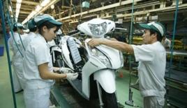 Công ty Honda bị truy thu số tiền thuế hơn 400 tỷ đồng
