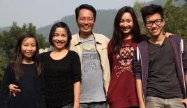 Mỹ Linh: Diva sở hữu gia tài lớn vô giá trong showbiz Việt