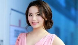 Những lần 'phản pháo' lại dư luận gây tranh cãi của Nguyễn Cao Kỳ Duyên