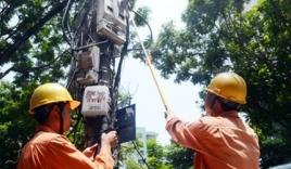 Điện lực Hà Nội thông tin về hóa đơn tiền điện tăng