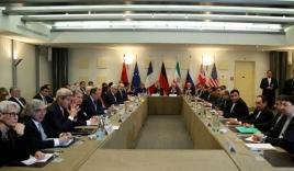 Israel: Thỏa thuận hạt nhân Iran là 'sai lầm lịch sử'