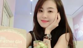 Những MC truyền hình xinh như hot girl đốn tim khán giả Việt