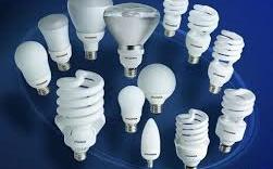 Những cách giảm tiền điện trong mùa cao điểm hiệu quả nhất