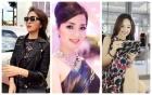 Cuộc sống đáng mơ ước của các Hoa hậu Việt