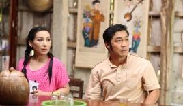 """Phi Nhung tiết lộ chuyện không lấy chồng sau """"Hy sinh đời trai"""""""
