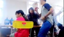 Cô giáo tiếng Anh xưng 'mày tao', mắng học viên xối xả lên tiếng