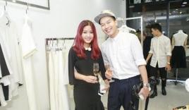 Gặp Stylist giúp Hoa hậu Kỳ Duyên, Á hậu Huyền My 'lột xác' xinh đẹp