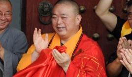 Trung Quốc điều tra trụ trì Thiếu Lâm bị cáo buộc 'nuôi gái'