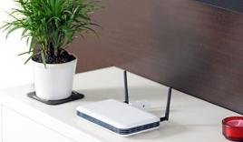 Video: 5 cách giúp ổn định tốc độ internet trong nhà nhanh và ổn định hơn