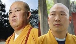 Ai là người tố cáo trụ trì chùa Thiếu Lâm tham nhũng, 'nuôi gái'?