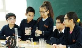 Bắc Giang: Triển khai mô hình trường học mới cho học sinh THCS