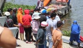Tìm thấy thi thể người phụ nữ nhảy sông Sài Gòn tự tử