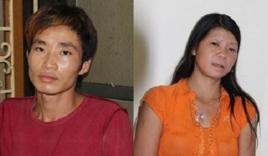 Thảm sát Yên Bái: Người tình của Đặng Văn Hùng được thả