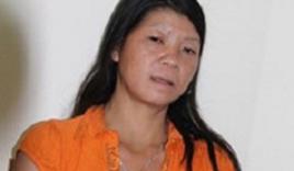 Thảm sát Yên Bái: Người tình của Đặng Văn Hùng vô can trong vụ án