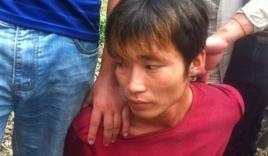 Thông tin nạn nhân vụ thảm sát Yên Bái có thai là không đúng