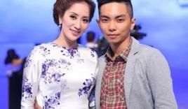 Khánh Thi - 'người thầy, chị, vợ' đứng sau thành công của Phan Hiển