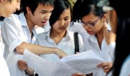 Hơn 40 trường ĐH không tuyển nguyện vọng bổ sung
