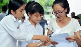 Danh sách các trường ĐH, CĐ xét tuyển nguyện vọng bổ sung