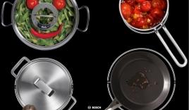 Tặng hơn 1 triệu đồng khi mua sản phẩm bếp bất kỳ tại BEP.VN