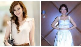 MC Quỳnh Chi: cuộc 'nổi loạn' ngầm của một hot girl ngoan hiền